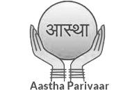 Aastha Parivaar
