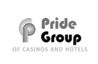 Pride Group Of Casinos And Hotels