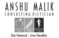 Anshu Malik Consulting Dietician