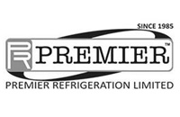 Premier Refrigeration Limited