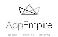 App Empire UK