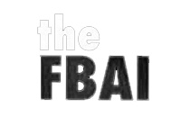 The FBAI
