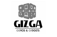 Gizga